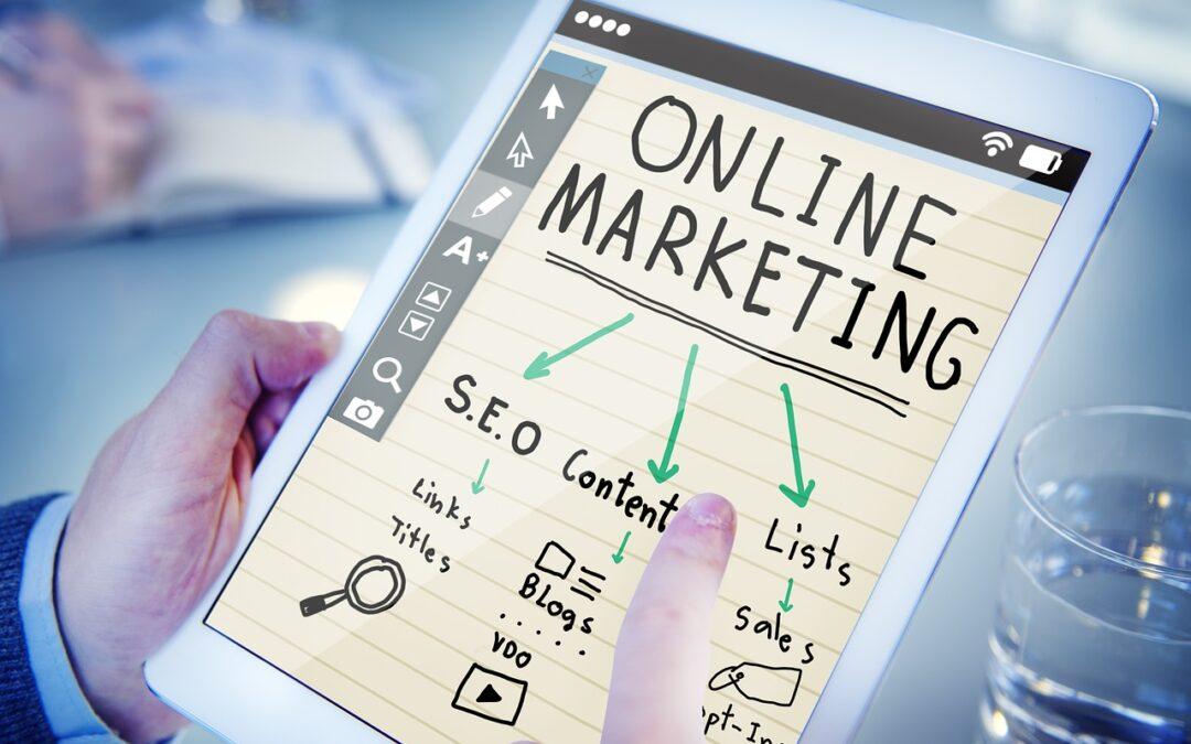 Omni Global Media Group: New Trends in Multimedia Marketing
