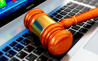 How a Law Firm Techniques its Way to Digital Success