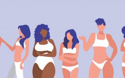 Tech That Puts Women's Health First